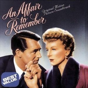 An Affair To Remember.jpg