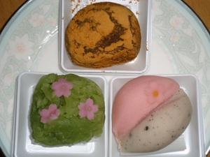 一炉庵 季節の生菓子.jpg