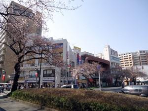 国立南口駅前.jpg