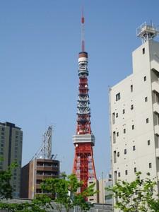 東京タワー.JPG