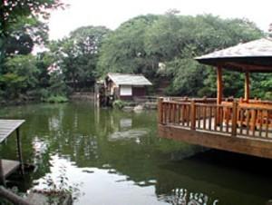 鍋島松涛公園.jpg