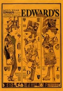 EDWARD'S 1966.jpg