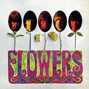 FLOWER'S.jpg