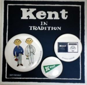 Kent.JPG