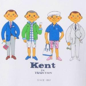 Kent Tシャツ.jpg