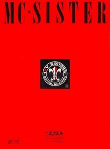 MC SISTER.jpg
