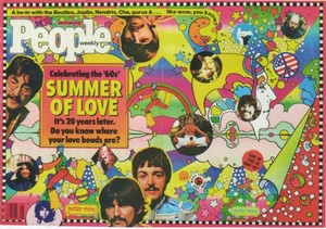 SUMMER OF LOVE.jpg