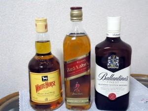 Scotch a.jpg