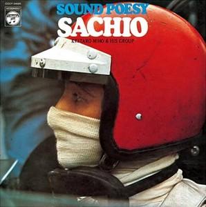 Sound Poesy Sachio.jpg