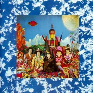 Their Satanic Majesties Request.jpg