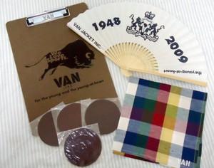 VAN Goods.jpg