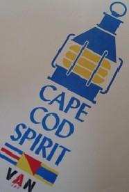 cape cod spirit.jpg