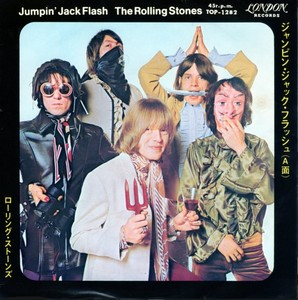 jumpin'JackFlash.jpg
