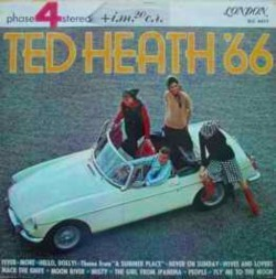 tedheath '66.jpg