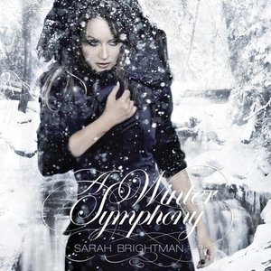 winter symphony.jpg
