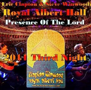 2011 5 29 third night.jpg