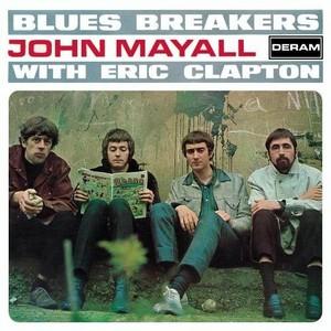 Blues Breakers.jpg