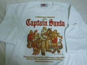 Captein Santa.jpg