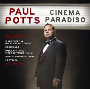 Cinema Paradiso.jpg