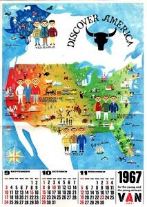 DISCOVER AMERICA 1967.jpg