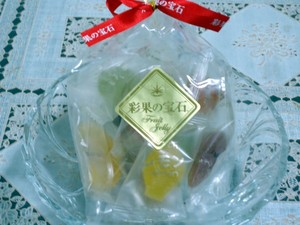 彩果の宝石 a.jpg