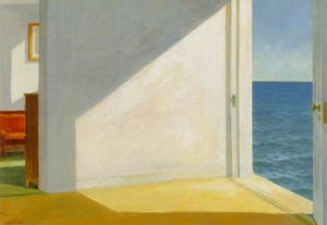 海辺の部屋.jpg