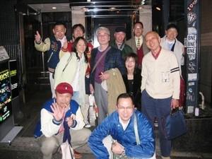 08年3月22日六本木ケントス.jpg
