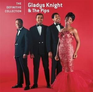 Gladys Knight & The Pips.jpg