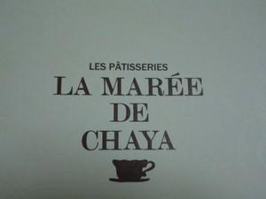 LA MAREE DE CHAYA.jpg