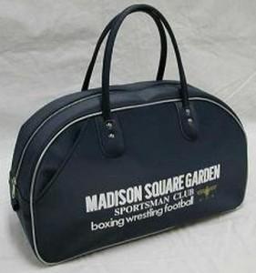 Madison Scuare Garden Bag.jpg