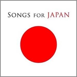 Songs For Japan.jpg