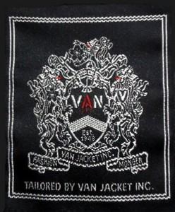 VAN NAME.JPG