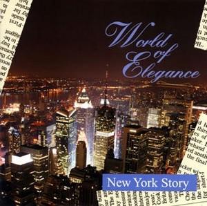 World Of Elegance.jpg