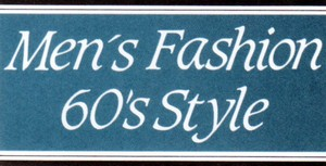 mens fashion.jpg
