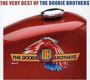 the dooobie brothers.jpg