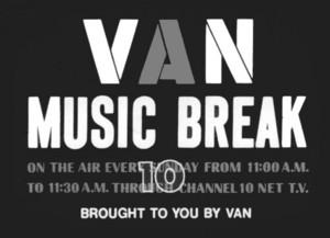 van music break.jpg